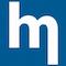 HMRP Logo