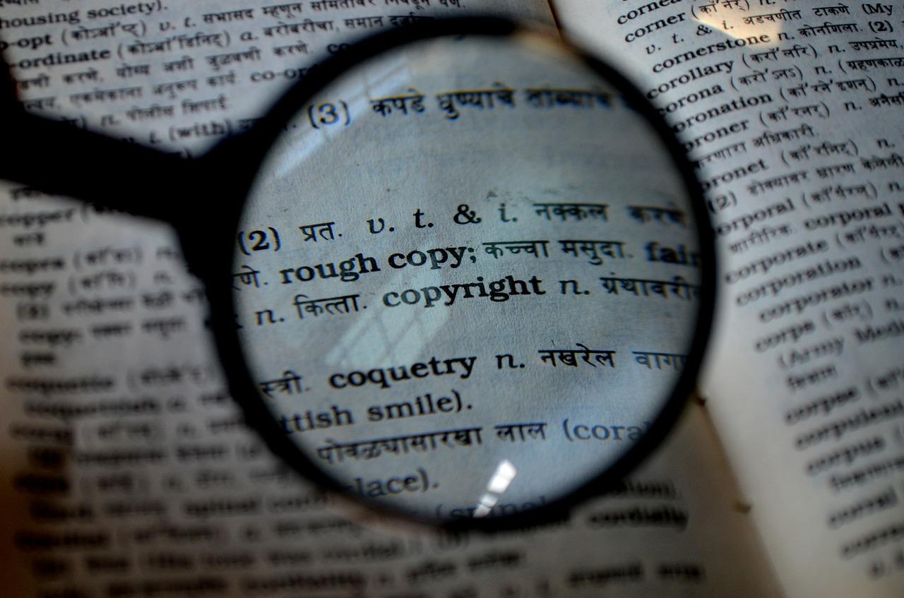 Gewerblicher Rechtsschutz und Urheberrecht I HMRP Berlin