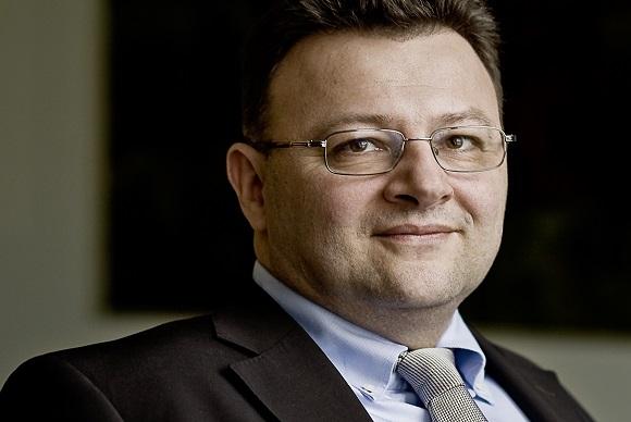 Dr. iur. Philipp Härle